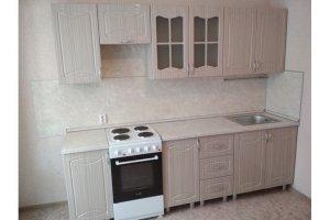 Кухня в стиле Прованс - Мебельная фабрика «МИГ»