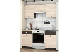 Кухня Виола ЭКО - Мебельная фабрика «Зарон»