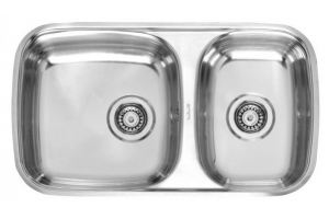 Кухонная мойка DALLAS - Оптовый поставщик комплектующих «Reginox Reef Holding»