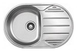 Кухонная мойка Florentina Глория 780 - Оптовый поставщик комплектующих «Мойки для кухни»