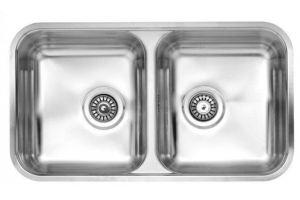 Кухонная мойка HALIFAX - Оптовый поставщик комплектующих «Reginox Reef Holding»