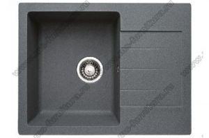 Кухонная мойка из камня G016 - Оптовый поставщик комплектующих «Модерн-Стиль А»