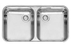 Кухонная мойка L18 35D40 KGOKG - Оптовый поставщик комплектующих «Reginox Reef Holding»