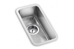Кухонная мойка OULIN OL-0361 ROUND - Оптовый поставщик комплектующих «Афиан»