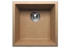 Кухонная мойка R-128 - Оптовый поставщик комплектующих «Полигран»