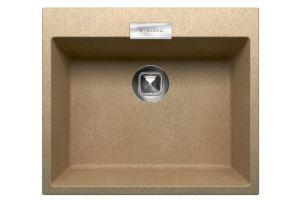 Кухонная мойка TL-580 - Оптовый поставщик комплектующих «Полигран»