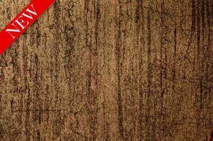 Кухонная столешница Бронзовое дерево - Оптовый поставщик комплектующих «Амк-Троя»