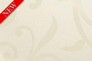 Кухонная столешница Цветы бежевые - Оптовый поставщик комплектующих «Амк-Троя»