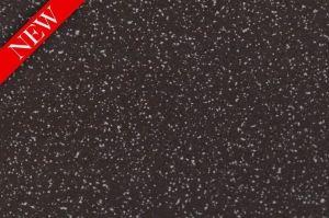 Кухонная столешница Галактика - Оптовый поставщик комплектующих «Амк-Троя»