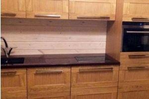 Кухонная столешница из искусственного камня Montelli - Оптовый поставщик комплектующих «Афиан»