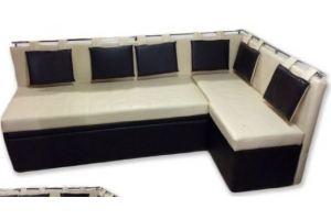 Кухонный уголок со спальным местом - Мебельная фабрика «XXXMebel»
