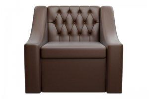 Кухонное кресло Мерлин - Мебельная фабрика «Лига Диванов»