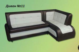 Кухонный диван - 11 - Мебельная фабрика «Prime Mebel Group»