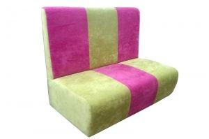 Кухонный диван - Мебельная фабрика «ТоргСиб»