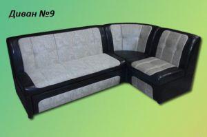 Кухонный диван - 9 - Мебельная фабрика «Prime Mebel Group»