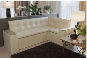 Кухонный диван АЛЬБИНА - Мебельная фабрика «CHESTER»