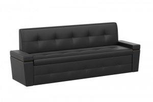 Кухонный диван Деметра - Мебельная фабрика «Лига Диванов»