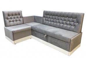 Кухонный диван Дуэт - Мебельная фабрика «LARGO»