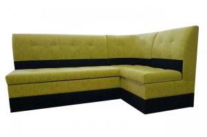 Кухонный диван Элегия 2 - Мебельная фабрика «Дивея»