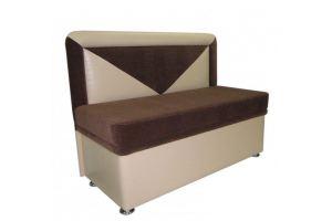 кухонный диван Фантазия - Мебельная фабрика «Авар»