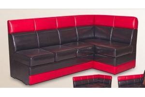 Кухонный диван Каприз - Мебельная фабрика «AlissA»
