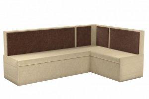 Кухонный диван Кристина - Мебельная фабрика «Мебелико»
