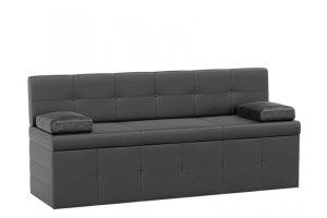 Кухонный диван Лео со спальным местом - Мебельная фабрика «Фран»