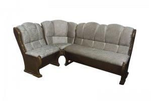Кухонный диван Лидер - Мебельная фабрика «Тандем»