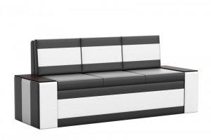 Кухонный диван Лина - Мебельная фабрика «Мебелико»
