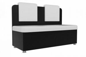 Кухонный диван Маккон двухместный - Мебельная фабрика «Лига Диванов»