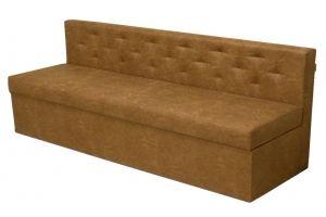 Кухонный диван Манго Люкс - Мебельная фабрика «Мягкий Дом»