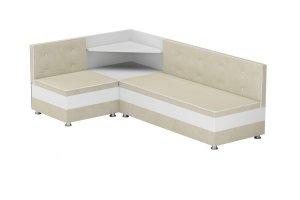 Кухонный диван Милан - Мебельная фабрика «Мебелико»