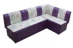 Кухонный диван Партнер - Мебельная фабрика «ИвоЛайн»