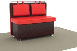 Кухонный диван прямой - Мебельная фабрика «Фаворит»