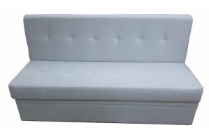 Кухонный диван прямой - Мебельная фабрика «Победа»