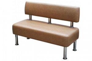 Кухонный диван Рондо ЭК - Мебельная фабрика «Нико»