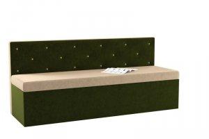 Кухонный диван Салвадор - Мебельная фабрика «Мебелико»