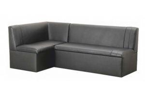 Кухонный диван Сити - Мебельная фабрика «Выбирай мебель»