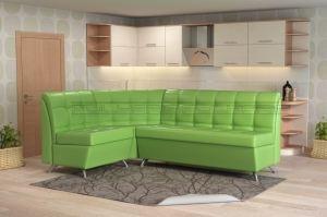 Кухонный диван Стиль - Мебельная фабрика «Полярис»