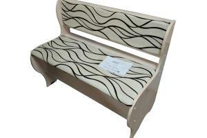 Кухонный диван УЮТ - Мебельная фабрика «Народная мебель»