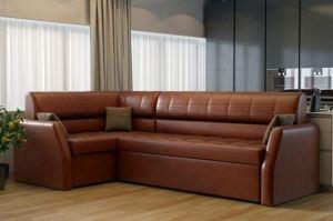 Кухонный диван Уют - Мебельная фабрика «Полярис»