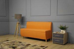 Кухонный диван Виза - Мебельная фабрика «Виза»