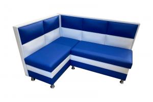 Кухонный диван Зара - Мебельная фабрика «Мебель-Стиль»