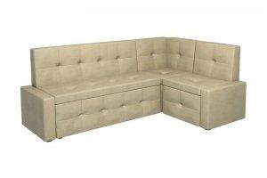 Кухонный диван Зефир 2 - Мебельная фабрика «Ивару»
