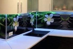 Кухонный фартук 15 - Оптовый поставщик комплектующих «Лотос Юг»