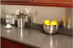 Кухонный фартук - Оптовый поставщик комплектующих «Мако»