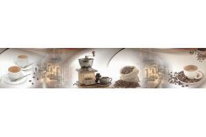 Кухонный фартук - Оптовый поставщик комплектующих «ПЛАСТТОРГ»
