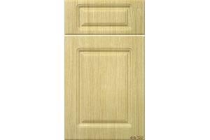 Кухонный фасад 016 - Оптовый поставщик комплектующих «Фасадный ряд»