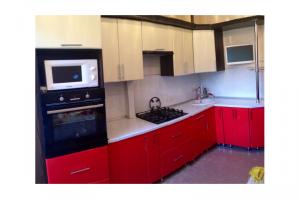 Кухонный гарнитур 1 - Мебельная фабрика «Адмирал»