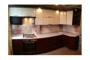 Кухонный гарнитур 2 - Мебельная фабрика «Адмирал»